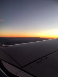 Flyget1