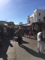 Miramarmarknad